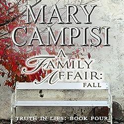 A Family Affair: Fall
