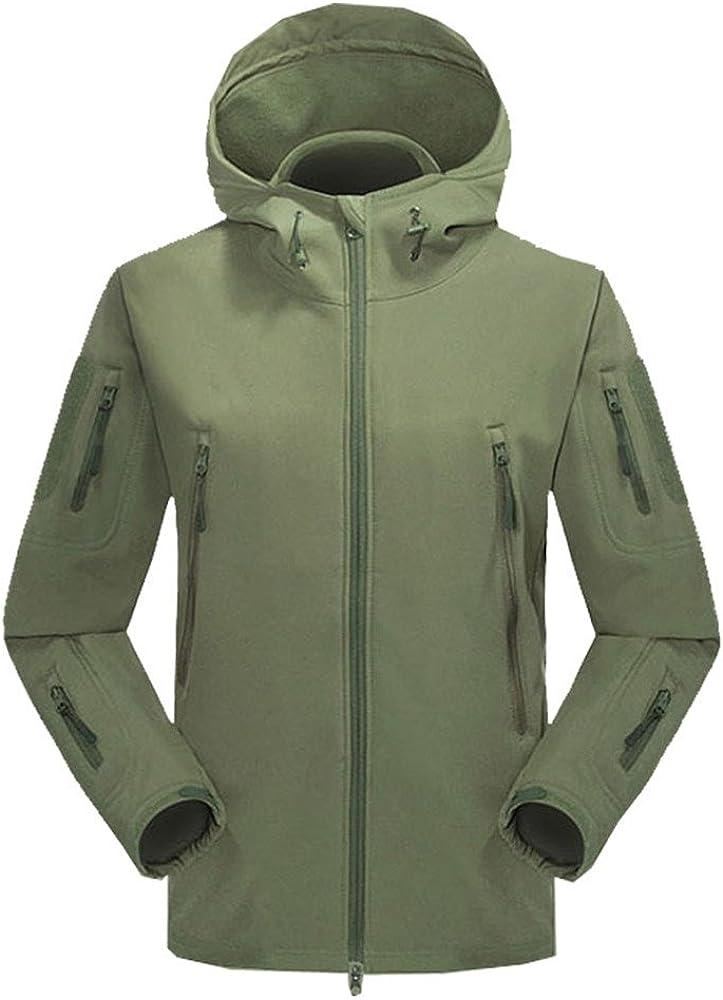 Uglyfrog 2019 Sport /& Freizeit Herren Warm Softshell Jacken Radsport Bekleidung Wasserdicht Atmungsaktive Winddicht Fahrradjacke Top F101