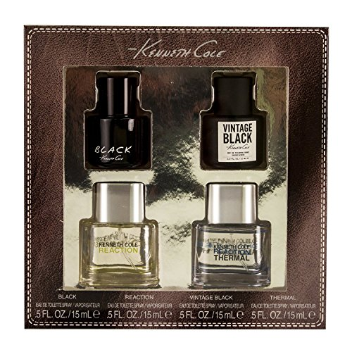 kenneth-cole-variety-4-piece-gift-set-for-men