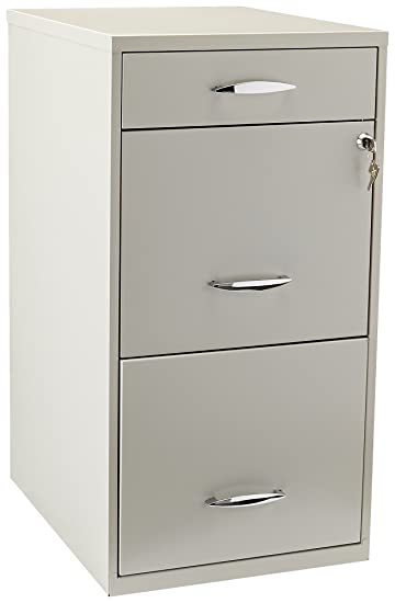 office designs file cabinet. Hirsh Industries Office Designs Storage Solutions 3 Drawer File Cabinet