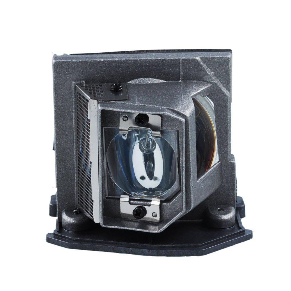 eu-ele SP. 8LG01GC01 lámpara de repuesto compatible bombilla con ...