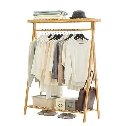 Amazon.com: Coat Racks Stand Standing Coat Rack ...