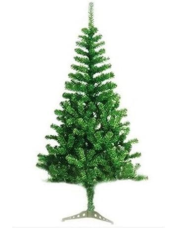 a44ae4e472a Árbol de Navidad Artificial árboles C Soporte 120-210cm