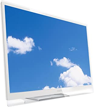 Philips DesignLine Edge - Televisor (119,4 cm (47