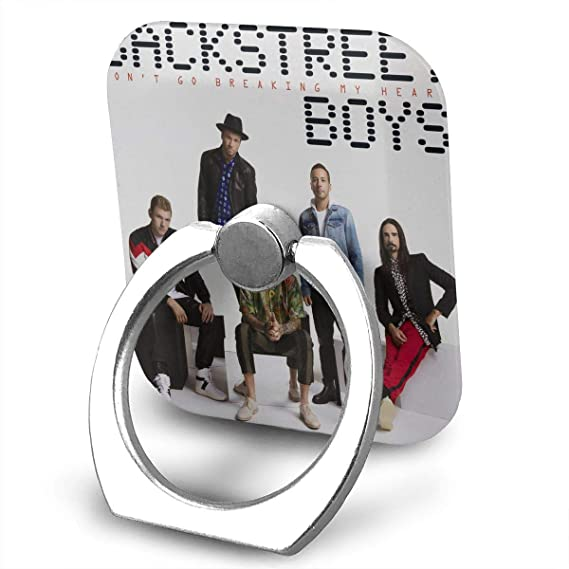 Amazoncom Ilongquan Backstreet Boys 360 Degree Rotating - amazoncom hodenr roblox circle logo 360 degree rotating