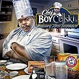 Chef Boy Cellski - Culinary Arts Institution