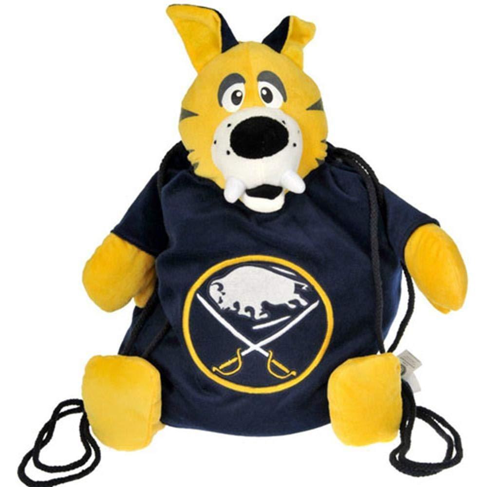 FOCO NHL Unisex Backpack Pal