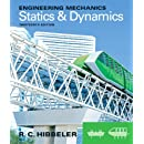 Engineering Mechanics: Statics & Dynamics (13th Edition)