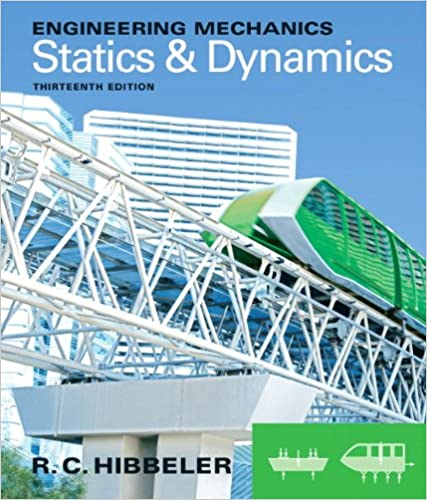Engineering mechanics statics dynamics 13th edition russell engineering mechanics statics dynamics 13th edition 13th edition fandeluxe Choice Image