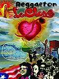Reggaeton La Clave (English Subtitled)