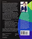 Color by Betty Edwards: A Course in Mastering the