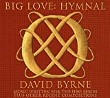Big Love: Hymnal