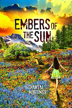 Embers of the Sun