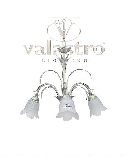 Made in Italia valfb23113/BO - Iluminación para Interior ...