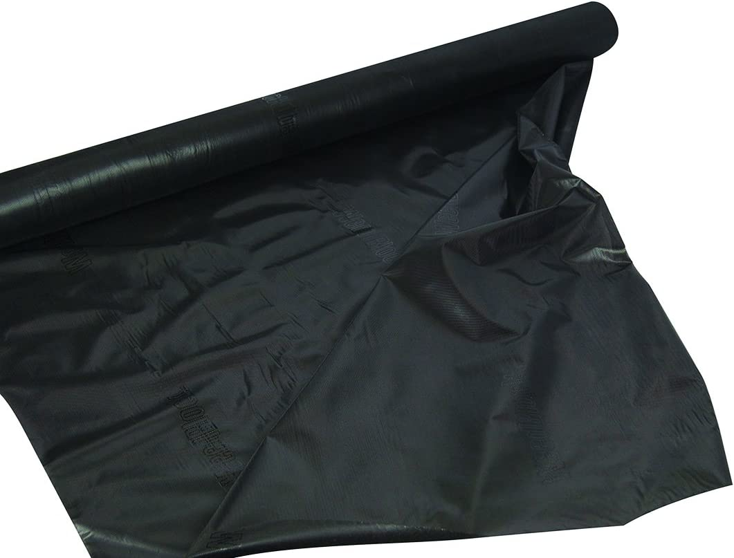 Landmaster WeedBlock Fabric