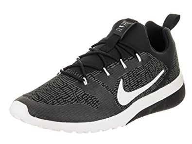 hot sale online 4b659 033a1 Nike CK Racer, Chaussures de Running Compétition Homme  Amazon.fr   Chaussures et Sacs