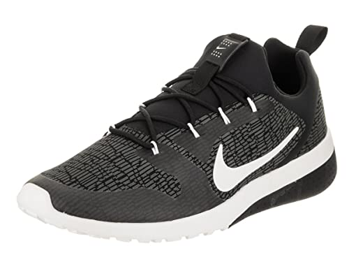 new product 7fc75 9bd35 NIKE Men s Ck Racer Competition Running Shoes, Multicolour (Black Sail Anthracite  001