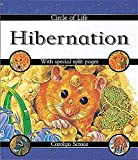 Hibernation (Circle of Life)