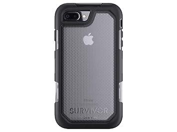 coque griffin survivor iphone 7