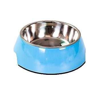 FOREVER-YOU Cuenco para Perros Cuenco para Perros Cuenco para Gatos Cuenco de arroz Cuenco