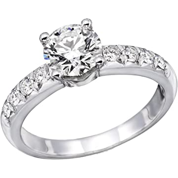 best ND Outlet - Engagement reviews