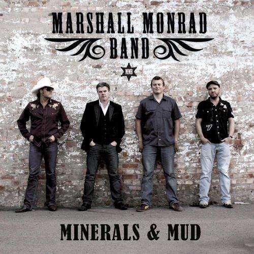minerals-mud