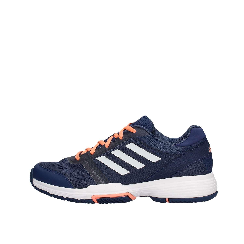 Adidas Barricade Club W, Zapatillas de Soft Tenis para Mujer ...