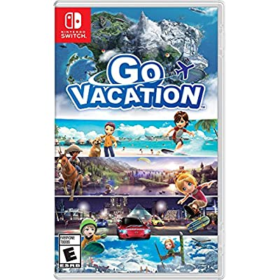go-vacation-nintendo-switch