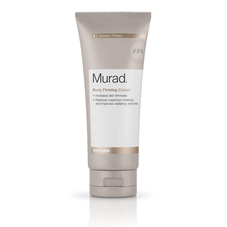 body firming cream