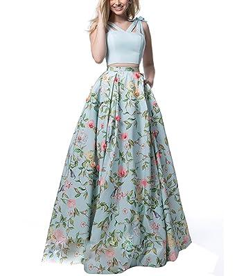 Zweiteiliges Kleid Rosa Online Store 4bcf0 19d81