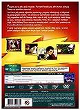 Piorun (Disney) [DVD] (No English version)