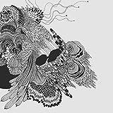 Cheol-Kkot-Sae (Steel.Flower.Bird)