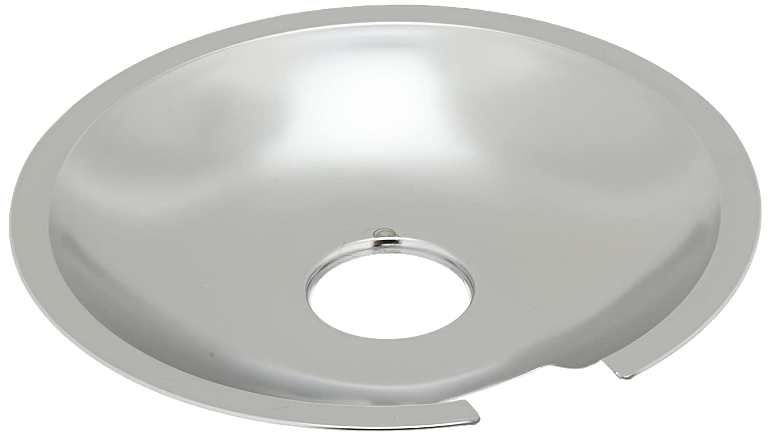 715878 - Jenn-Air Aftermarket Replacement Stove Range Oven Drip Bowl Pan