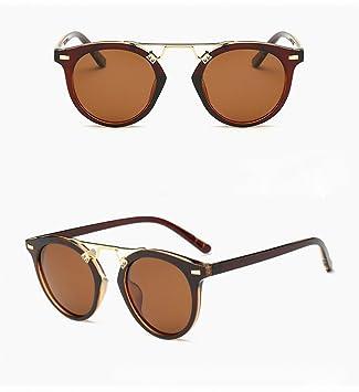 sonnenbrillen Männer und frauen polarisierte sonnenbrille klassische helle farbe sonnenbrille fahrspiegel Retro brille Rote schildpatt jRjrwsY