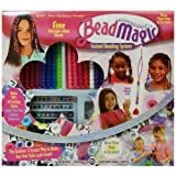 Bead Magic Instant Beading System