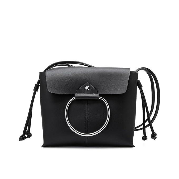 Amazon.com: MELIE BIANCO elegante bolsas de hombro para ...