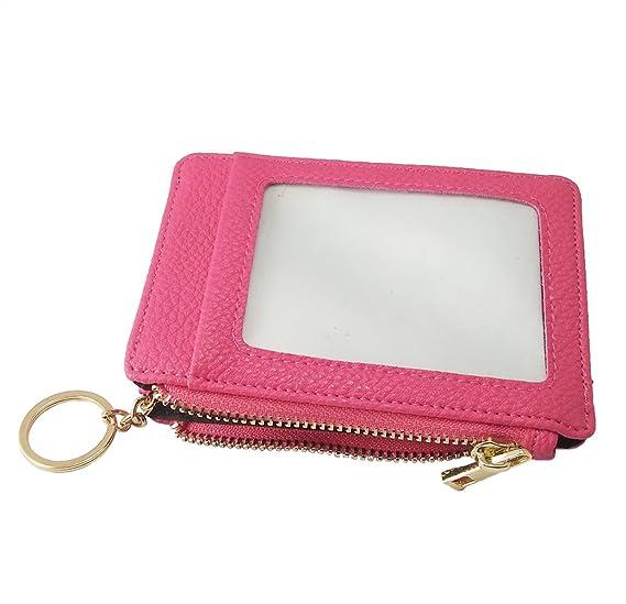 3b761de728c1 New Men Women Wallet Ultrathin Mini Creative Slim Wallet Purse ...