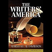 The Writers' America