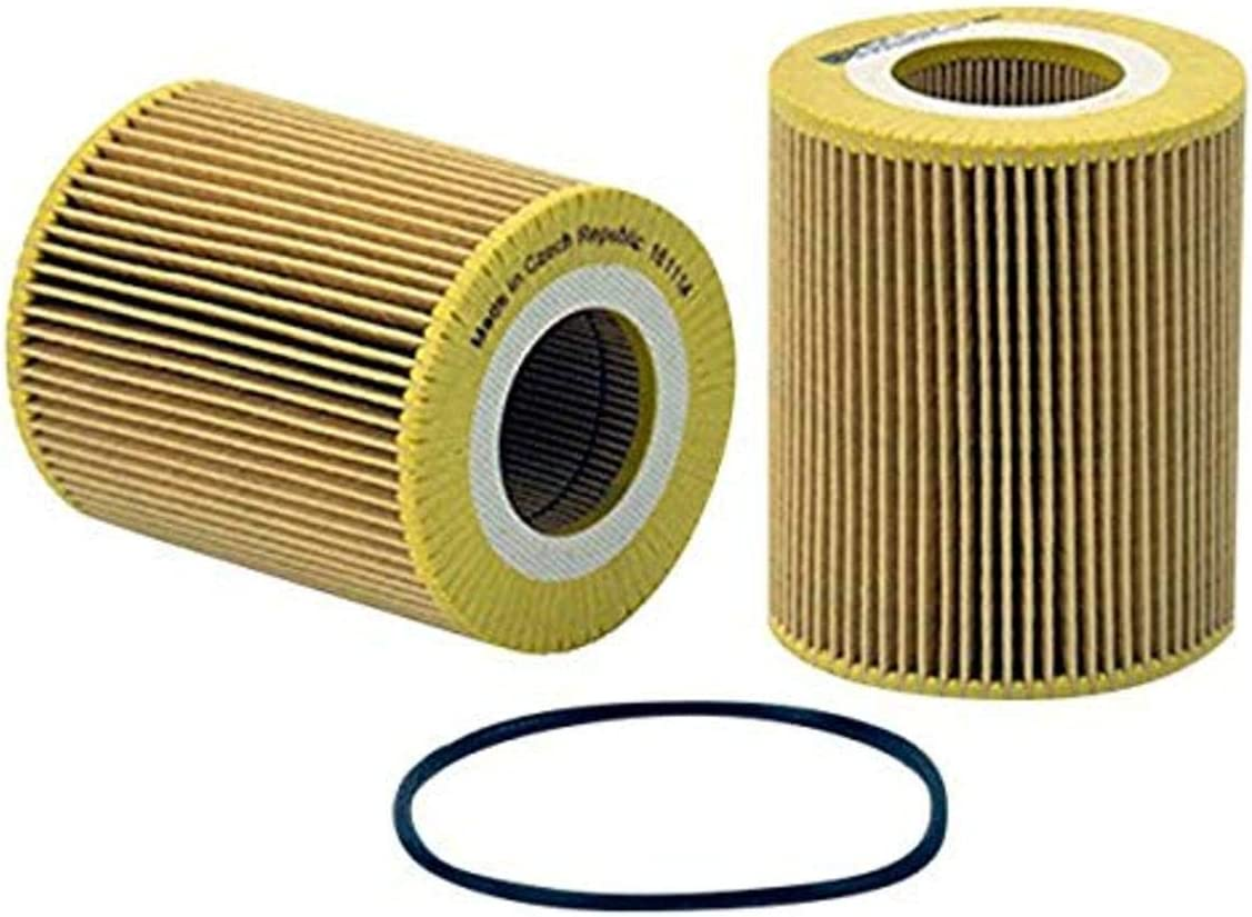 Wix Filter Ld Oil Filter