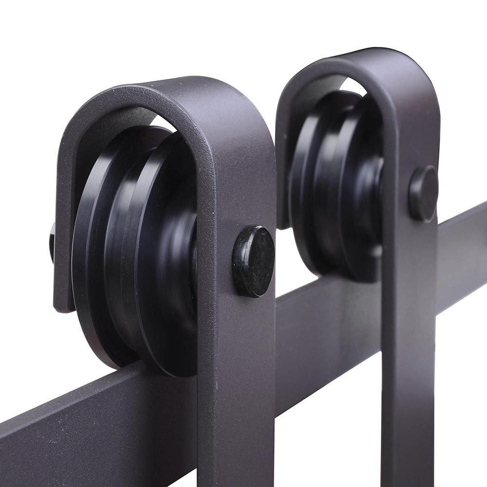 Homyl Serrure De Cylindre De S/écurit/é /à Maison Dentr/ée De Porte Verrou De Rechange 90x30x15mm #1