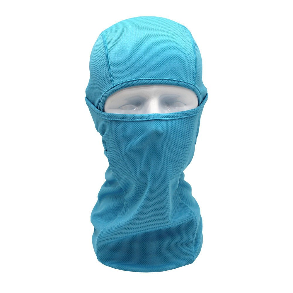 Glumes Face Mask Windproof Sun Dust Cold Rain Protection Solid Color Basic Tactical Mask Bandana Face Shield Warm Scarf Cycling Fishing Hunting Skiing Outdoor Sport Autumn
