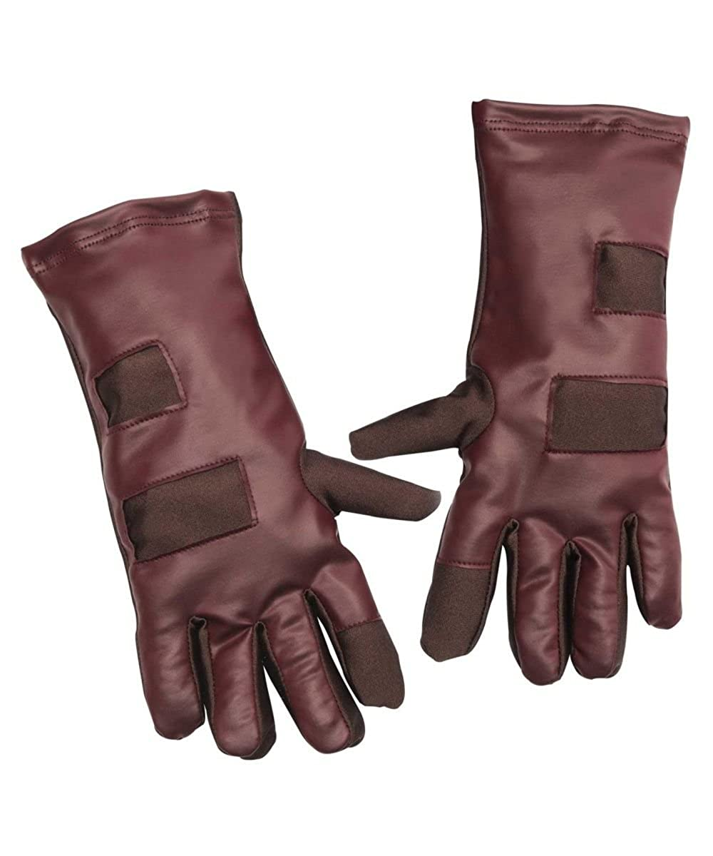 Guardians of the Galaxy Star-lord Kids Gloves DDLJ2448