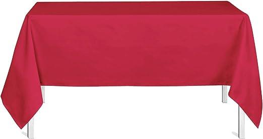 R/églisse//Noir Mantel de poli/éster 140 x 200 cm 140/x 200/cm Today 256201 poli/éster