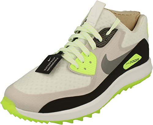 nike chaussures golf