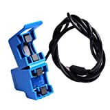 CHENBO SCT-013-000 Non-invasive AC New Sensor Split Core Current Transformer Sensor 100A