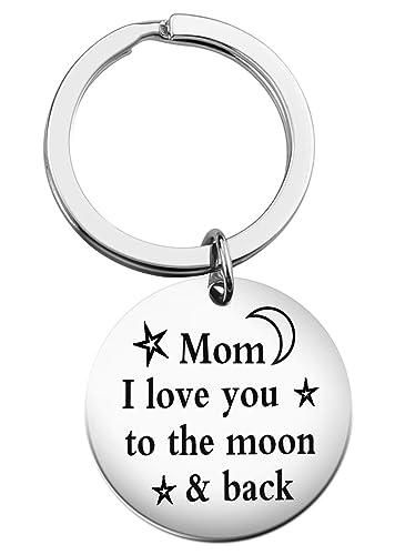 Amazon.com: Regalos para el día de la madre para mamá ...