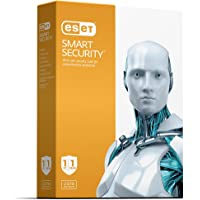 ESET SMART Security 1U 1Y 2016