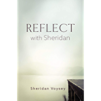 Reflect with Sheridan