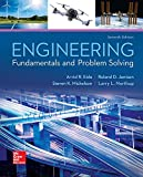 Engineering Fundamentals and Problem Solving (General Engineering)