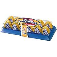 12-Count Cadbury Chocolate & Caramel Mini Easter Eggs Candy